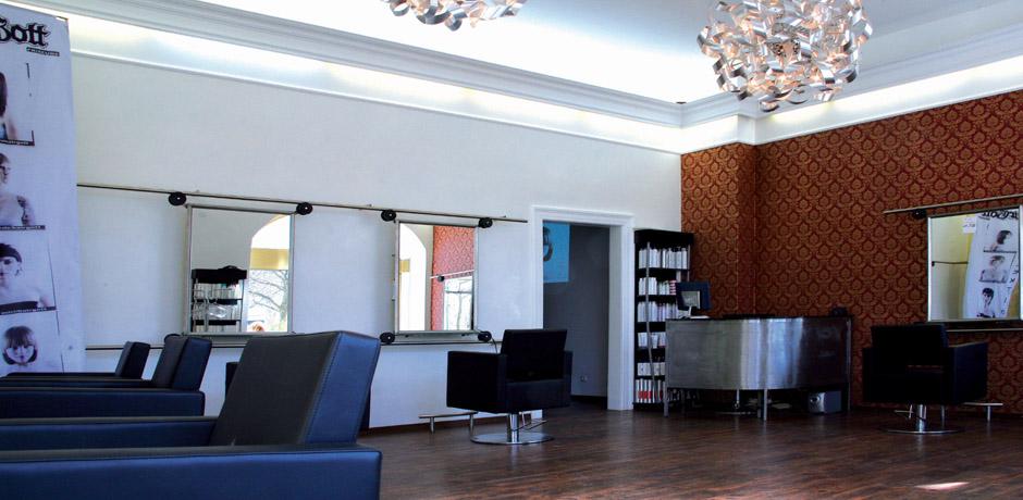 friseur leonrodstr m chen hairgott friseure muenchen ihr hairstylist. Black Bedroom Furniture Sets. Home Design Ideas